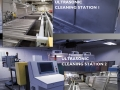Ultrasonic-Cleaning-Stations