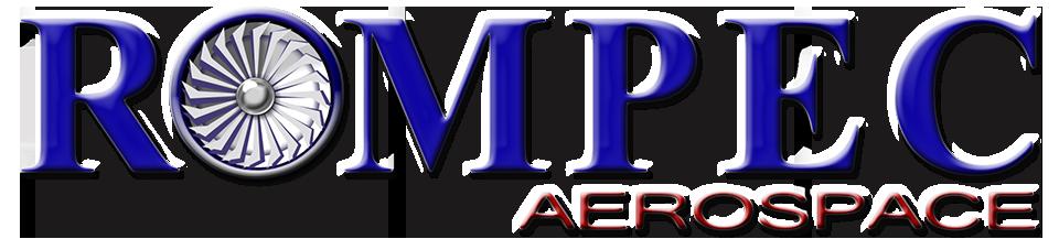 Rompec Aerospace International